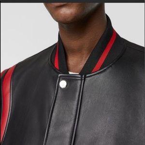 Zara Jackets & Coats - Zara designer like jacket